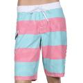 Board Shorts, Beach Pants Swimming Shorts, Beach Shorts