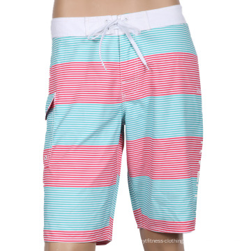 Board Shorts, Beach Pants Swimming Shorts, Beach Shorts
