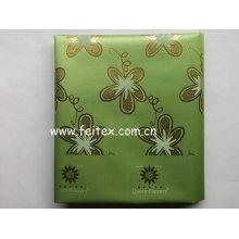 Африканский headtie ткань,Аксессуары для волос,швейцарский режим глава галстук