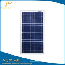 Низкая цена мини панели солнечных батарей для продажи