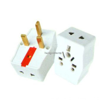 2013 hot seller multi adapter travel adapter