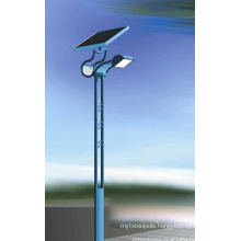 Brsgl114 Efficiency LED Garden Use Solar Light