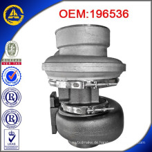 Hochwertiger 311850 S4D OR5730 Turbolader