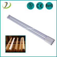 CFL Replacement 2G11 LED Tube Light