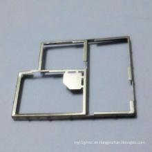 Stanzteil für elektronisches Produkt
