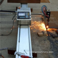 Ltnc-1500L Portable CNC Plasma Cutting Machine