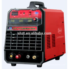 LGK-100 Air plasma arc cutting machine, plasma welder