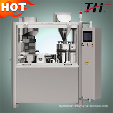 Best Price Capsule Filling Machine