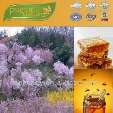 Miel multifloral à vendre
