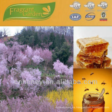 Multifloral honey para la venta