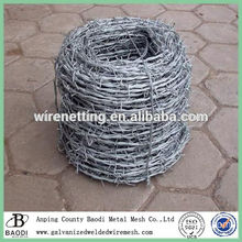 buy barbed wires galvanized iron coil