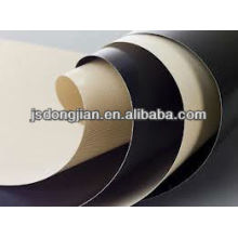 Anti-static teflon /PTFE coated fiberglass fabric