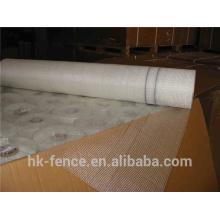 moustique en fibre de verre moustiquaire 16mesh