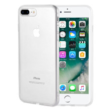 Cover PC & TPU Hybrid untuk iPhone6 ​​Plus
