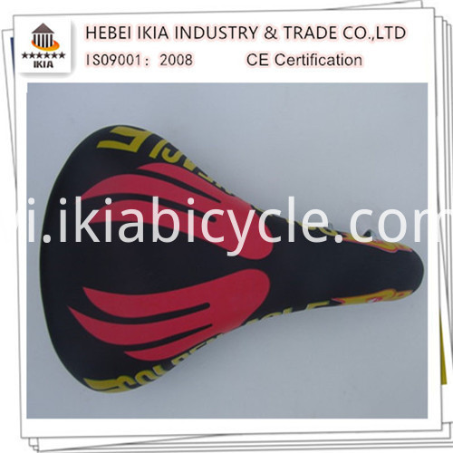 bike saddle (14)