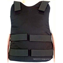 Nij Level Iiia Aramid Body Armor for Defence