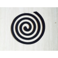 Rad Brand China Professional Export Manufacturer Supplier High Quality Factory Black Mosquito Coil Repellent Killer