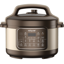 good quality wholesale electric multi cooker