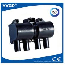 Verwendung der automatischen Zündspule für Daewoo Lanos 96253555