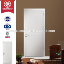 melamine wood door design wood room door design used interior for sale                                                                         Quality Choice