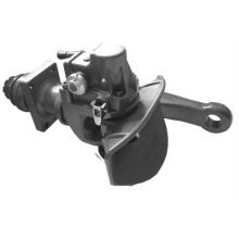 Towing Hook For Trailer