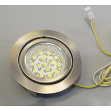 LED Cabinet Down Light ES-211