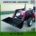 Good Quality Tractor Front End Loader
