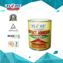 Adhesivo adhesivo estructural de uso múltiple Super Glue