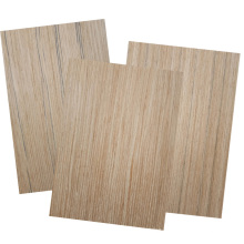 Imitation wooden color hdf melamine door skin made in China