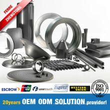Fournisseur de solutions Fournisseur de produits spéciaux Carbide