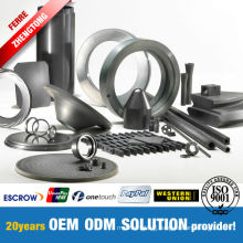 Solution Provider Carbide Special Products Supplier
