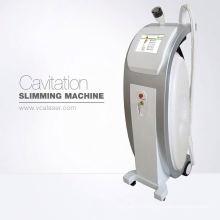 вакуум +кавитация+RF+инфракрасный многофункциональный массажер