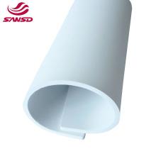 Customized EVA epdm 10mm sbr protective rubber gasket roll sbr foam sheet