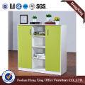 Office Wardrobe Storage Cupboard Cabinet (HX-6M346)