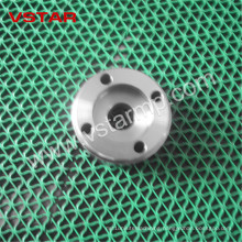 CNC Machining OEM Precision Machining Steel Parts by Turning Machine Vst-0974