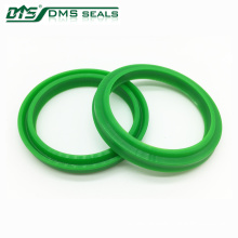 Automotive Hydaulic Cylinder Piston UHS Polyurethane Seal