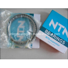 NTN Excavator Bearing Ba220-6A Travel Roller Bearing Ba220-6SA