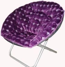 Εσωτερική καρέκλα