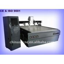 Machine de gravure de meubles anciens JK-1618-4
