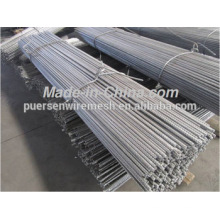 Astm-a276 acero inoxidable 304