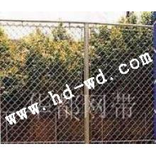 Malla de alambre decorativa (acero inoxidable)