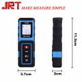 131ft Laser Distance Measurer