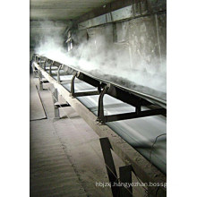 HR Conveyor Belt Heat-resistant