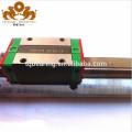 EGH25SA hiwin block egh25sa for linear guide rail