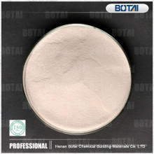 Profitable Polycarboxylat Superplasticizer Preise