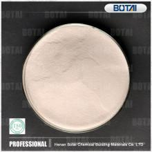 Preços de superplastificante de policarboxilato rentáveis