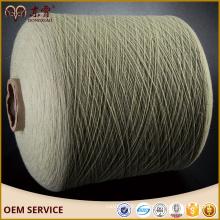 На заказ много стилей шерсть цен пряжи для вязания шарф из внутренней Монголии