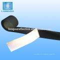 material de vinilo reflexivo de transferencia de calor para la ropa