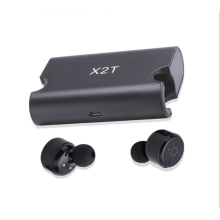 TWS True Wireless Bluetooth Earphone