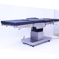 Medical+Emergency+Room+Equipment+Operating+Tables